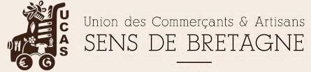 Unions des Commerçants et Artisans de Sens-de-Bretagne (35)