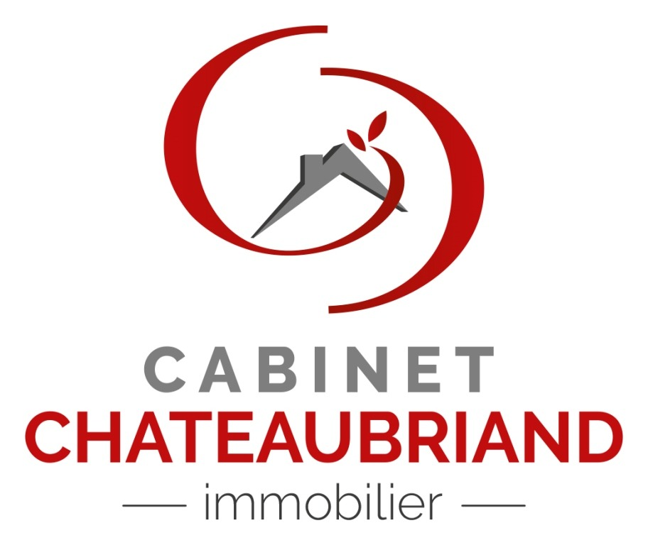 cabinet chateaubriand2