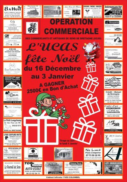 AFFICHE Noël 2020 Ucas Sens-de-Bretagne